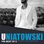 Sławek Uniatowski: The Best Of II - Ciechowski, Wodecki, Zaucha, Sinatra