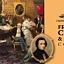 Chopin & Friends - Koncerty Fortepianowe