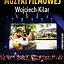 Koncert Muzyki Filmowej - Wojciech Kilar - Wrocław