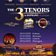 The 3 Tenors & Soprano - Wieczór z Włoskim Akcentem