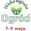 Ogród Gdynia & Wielka Majówka