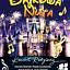 Bajkowa Nuta - Koncert rodzinny