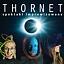 Thornet | Spektakl impro