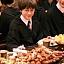 Harry Potter Story - Magiczne Jedzenie vol. 6