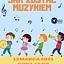 Jak zostać muzykiem // multimedialny spektakl dla dzieci