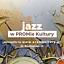 "Cały ten JAZZ! LIVE! Wojciech Staroniewicz Quintet ""North Park"""