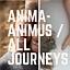 Anima-Animus / ALL JOURNEYS