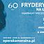 Fryderykowi na urodziny - kameralny wieczór z Chopinem