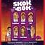 SKOK w BOK- Komedia autorstwa Donalda Churchilla i Petera Yeldhama