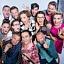 Mayday 2 - kultowy spektakl komediowy w gwiazdorskiej obsadzie!