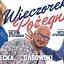 Skrzynecka, Chabior, Gąsowski we Francuskiej komedii na DZIEŃ KOBIET