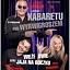 Występ Artystów z Kabaretu pod Wyrwigroszem