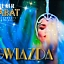 Przekrój polskiej piosenki na tle kariery Violetty Villas