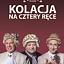 Emilian Kamiński, Olaf Lubaszenko, Maciej Miecznikowski