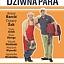 Najzabawniejszy duet komediowy: Artur Barciś i Cezary Żak!
