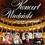 Koncert Wiedeński z Klasą i Humorem - Ogrody Wiedeńskie