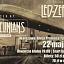 Tribute to Led Zeppelin by Zeppelinians
