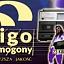 Figo i samogony Event Center G38