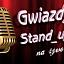 Nowa jakość stand-upu!