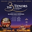The 3 Tenors & Soprano - POP OPERA ITALY