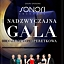 Gala Operowo-Operetkowa - najpiękniejsze arie, duety i sceny z oper i operetek