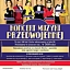 Największe przeboje 20- lecia międzywojennego w wykonaniu Solistów Polskich  i Międzynarodowych Sce