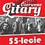 Czerwone Gitary 55-lecie- Platynowy koncert