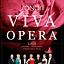 Viva Opera (Gala z okazji Dnia Matki)