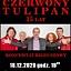 35-lecie zespołu Czerwony Tulipan
