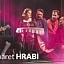 Kabaret Hrabi | Ariaci