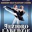 Narodowy Balet Kijowski