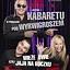 """Kabaret Pod Wyrwigroszem - najnowszy program """"Dwie Wieże"""""""