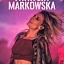 Patrycja Markowska - Akustycznie