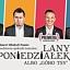 """Kabaret Młodych Panów - Lany Poniedziałek albo """"Góro Tsy"""""""