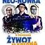 20 lecie Kabaretu Neo-Nówka