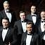 10 Tenorów oraz Orkiestra Teatru Wielkiego Operetki Kijowskiej KONCERT PREMIEROWY PT. NAJWIĘKSZE ŚWIATOWE HITY