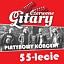 Czerwone Gitary 55-lecie - Platynowy koncert
