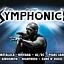 Symphonica, widowisko z muzyką zespołów: Metallica, AC/DC, Nirvana, Nightwish, Aerosmith, Guns'N Roses i in. w symfonicznych opracowaniach. NOWY REPERTUAR. Gość specjalny: Michał Szpak