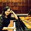 Koncert fortepianowy Michaliny Rzeszutek