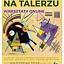 Warsztaty online: Kandinsky na talerzu