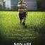 """Minari"" -Nasze Kino"