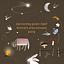 Sobotnie warsztaty rodzinne online | Jak brzmią pola i łąki? Koncert wieczorową porą