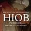HIOB / Krzesimir Dębski - streaming LIVE