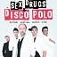 Sex, drugs & disco polo