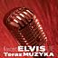 Teraz Muzyka - Koncert ELVIS LIVE