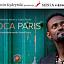Siesta w Drodze - Miroca Paris Band. Koncert pod patronatem Marcina Kydryńskiego