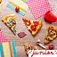 Junior Italian Story - Włoska Kuchnia Oczami Dziecka