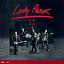 Lady Pank - LP 40