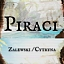 Piraci - Zalewski / Cytryna - teleturniej LIVE