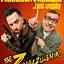 Premierowy program kabaretu Paranienormalni